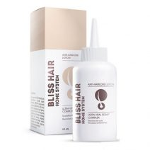 Bliss-Hair-Home-System-–-Kich-thich-moc-toc-va-ngan-ngua-rung-toc2