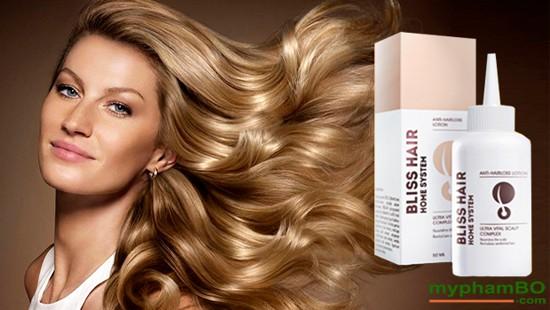 Bliss Hair Home System - Koch thoch mc tuc và ngan nga rng tuc (1)(1)