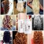 Bliss Hair Home System - Koch thoch mc tuc và ngan nga rng tuc (4)(1)
