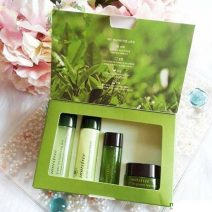 Bo-duong-da-tra-xanh-mini-Innisfree-Green-Tea-Special-Kit-4-in-1-2
