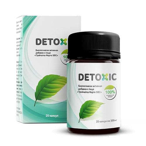 Detoxic-diet-ky-sinh-trung-cai-thien-tieu-hoa-tang-cuong-suc-khoe1