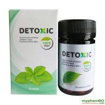 Detoxic dit ky sinh trung - ci thin tiou hua tang cung sc khe (6)