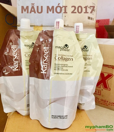 Du hp tuc collagen karseell maca siou mm mut tuc 500ml (1)