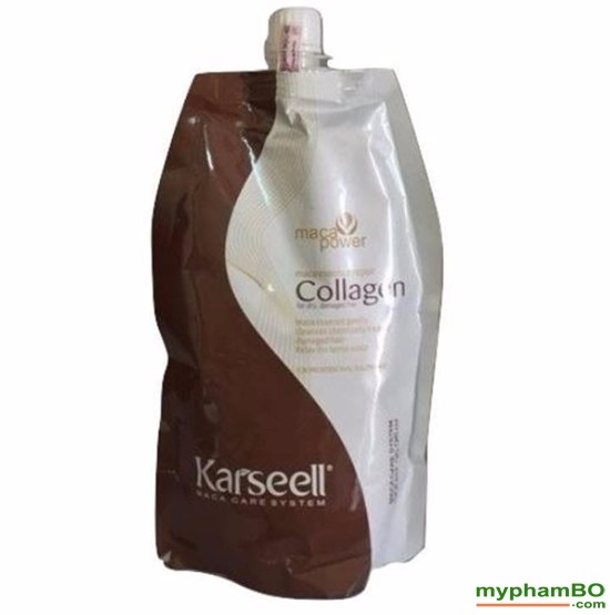 Du hp tuc collagen karseell maca siou mm mut tuc 500ml (7)