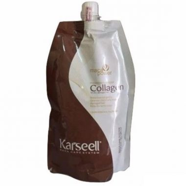 Du-hp-tuc-collagen-karseell-maca-siou-mm-mut-tuc-500ml-7