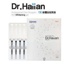 Gel-lam-trang-rang-7-ngay-Dr-Haiian-Professional-Clinic-Program-31