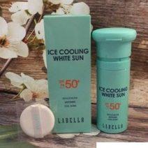 Kem-chng-nng-ICE-COOLING-chng-loo-hua-Hàn-quc-5