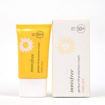 Kem-chng-nng-Innisfree-perfect-uv-protection-cream-Triple-Care