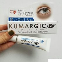 Kem-tr-thom-qung-mt-Kumargic-ca-Nht-2