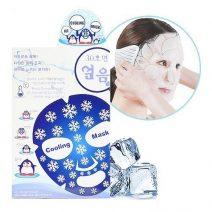 Mat-na-da-lanh-DKCC-Ice-Cooling-Mask-se-khit-lo-chan-long-11