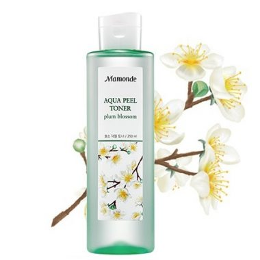 Nuoc-hoa-hong-Mamode-Aqua-Peel-Toner-Plum-Blossom-3