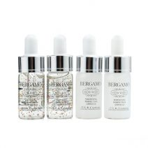 Serum-Bergamo-Snow-White-Whitening-Perfection-1