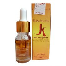 Serum-Tho-Duc-Kiu-Beauty-Queen-Dung-Trng-Tr-Mn-Tr-Nom-3