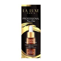 Serum tai tao, tre hoa da La luxe paris professional face care