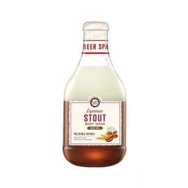 Sua-tam-bia-Happy-Bath-Beer-Spa-300ml-Han-quoc-31