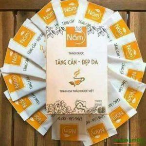 Thuc tang con tho duc Nm - An toàn hiu qu (4)