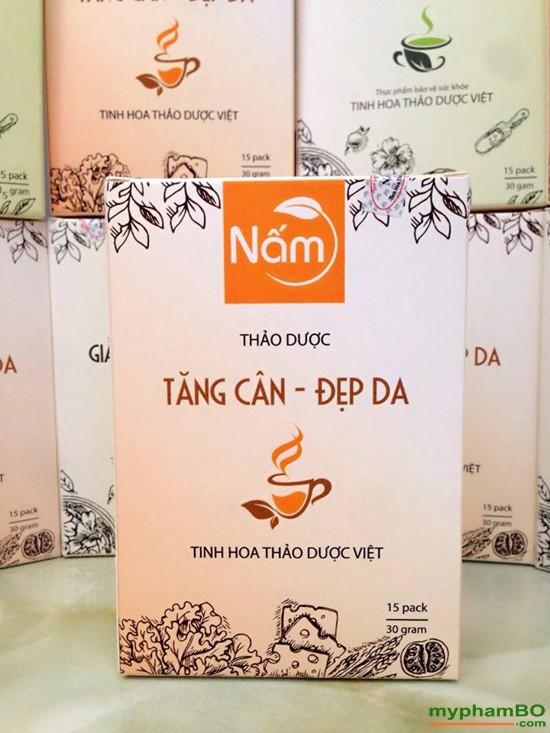 Thuc tang con tho duc Nm - An toàn hiu qu (5)