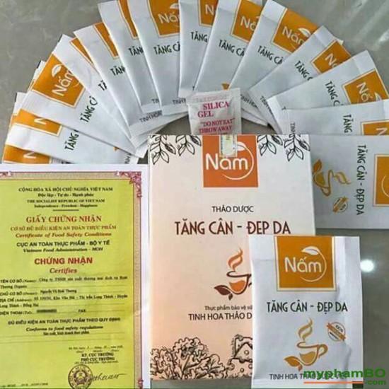 Thuc tang con tho duc Nm - An toàn hiu qu (7)