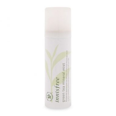 Xt-khoong-trà-xanh-INNISFREE-Green-Tea-Mineral-Mist-150ml-41