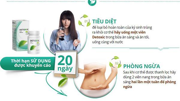 detoxic-diet-ky-sinh-trung---cai-thien-tieu-hoa-tang-cuong-suc-khoe-(2)4