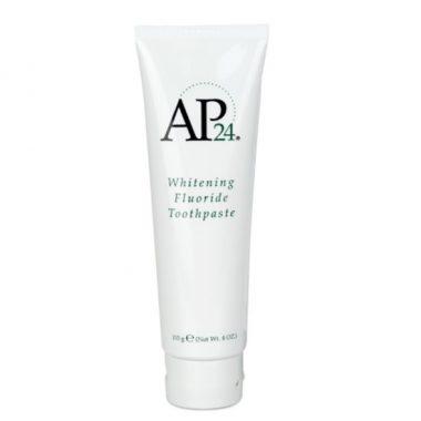 kem-danh-rang-trang-sang-ap24-whiteing-flouride-toothpaste