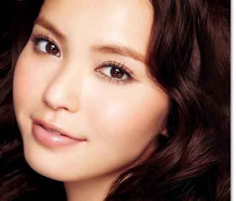 review cua nguoi dung serum moc dai mi nutraluxe lash md chinh hang - my (1)