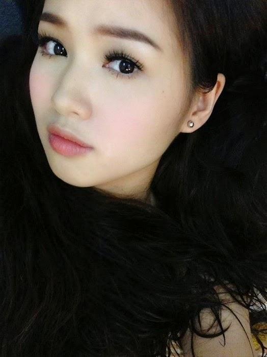 review cua nguoi dung serum moc dai mi nutraluxe lash md chinh hang - my (3)