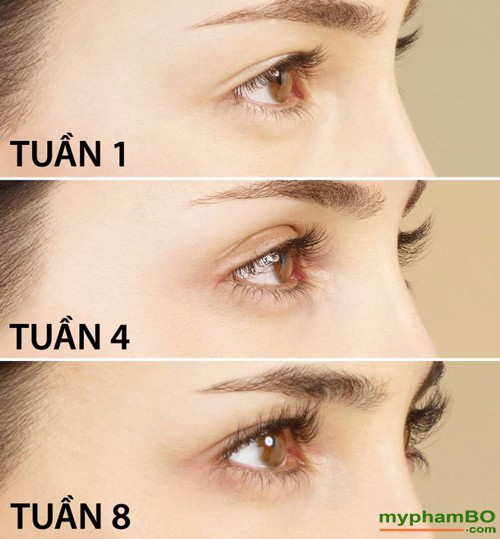 serum moc dai mi nutraluxe lash md chinh hang - my (1)
