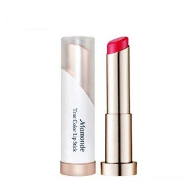 true-color-lipstick