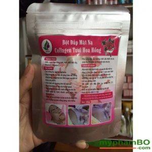 BOT MAT NA DAP MAT COLLAGEN TUOI HOA HONG (1)