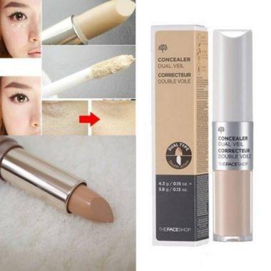 Kem-Che-Khuyet-Diem-Face-It-Radiance-Concealer-Dual-Veil-The-Face-Shop111-3