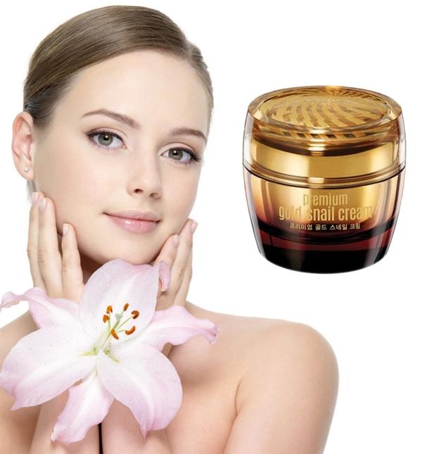 Kem-duong-da-chiet-xuat-oc-sen-vang-Goodal-Premium-Gold-Snail-Cream-50ml-4