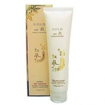 Sa-ra-mt-som-vàng-Hàn-Quc-–-Korea-red-ginseng-foam-cleansing (1)