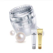 Set Oc Sen Goodal Premium Snail Tone Up Cream Special Set – Han quoc (6)