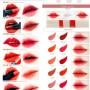 Son Agapan Pit a Pat Matte Lipstick - Han quoc (2)