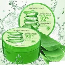 gel-lu-hi-da-nang-aloe-vera-nature-republic-92-–-Hàn-quc