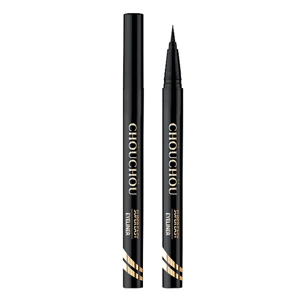 But da ke mat sieu manh lau troi Chou Chou super easy eyeliner brush (1)(1)