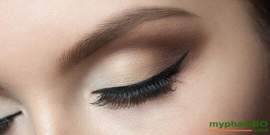 Da Ke Mat Khong Tham Nuoc Catrice Eye Matic Dip Liner (5)