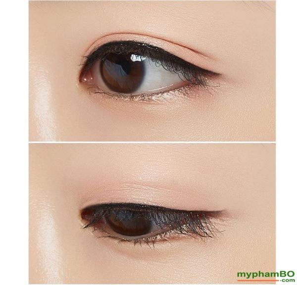 Da Ke Mat Khong Tham Nuoc Catrice Eye Matic Dip Liner (8)