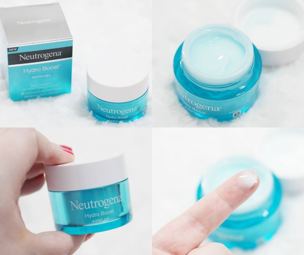 Kem Dung m Dng Gel Neutrogena Hydro Boost Water Gel (7)