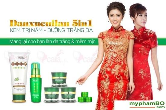 Kem Duong Ban Dem Hoang Cung Danxuenilan (1)