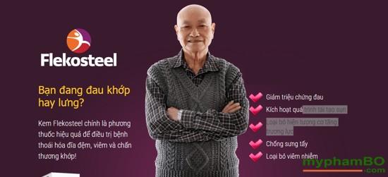 Kem-Flekosteel-eiu-Tr-eau-Nhc-Viom-Xuong-Khp-11