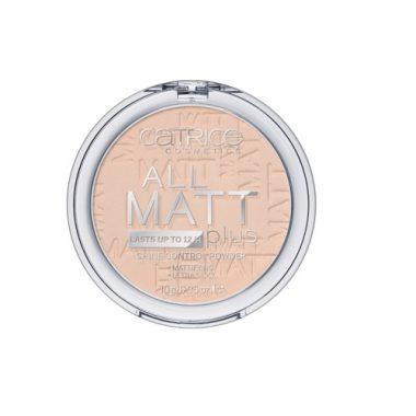 Phan phu Catrice All Matt Plus Shine Control Powder (2)(1)