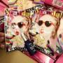 Tam trang scandal Frozen LP Naturalbeauty cho lan da sieu trang (6)