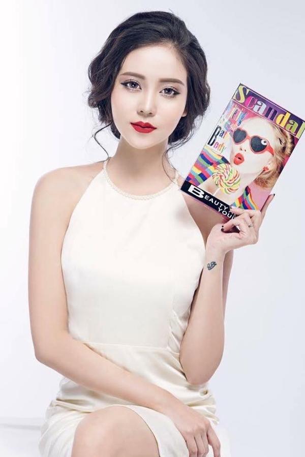 Tam trang scandal Frozen LP Naturalbeauty cho lan da sieu trang (7)