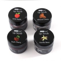 Tay da chet moi beauty treats lip scrub - My (1)