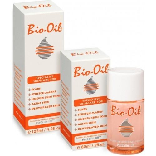 Tinh Dau Bio-Oil 60ml cua Uc - Tri Ran Da, Lam Mo Seo (4)