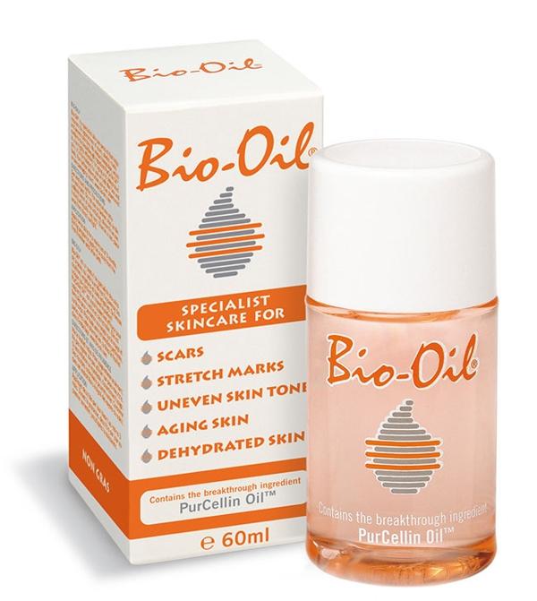 Tinh Dau Bio-Oil 60ml cua Uc - Tri Ran Da, Lam Mo Seo (5)