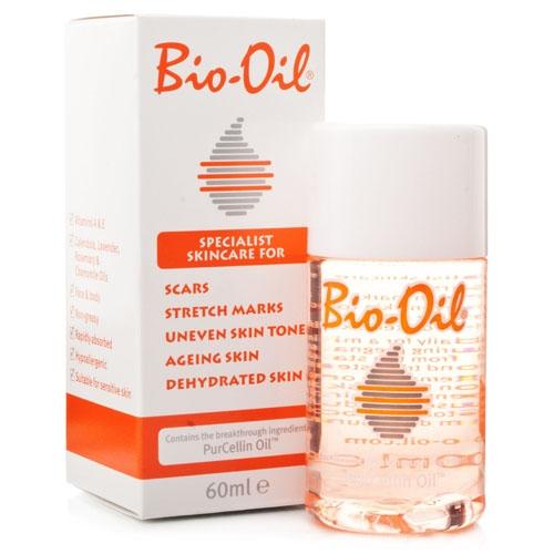 Tinh Dau Bio-Oil 60ml cua Uc - Tri Ran Da, Lam Mo Seo (7)
