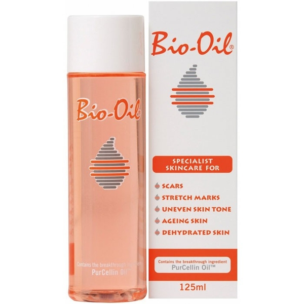 Tinh dau tri ran da Bio Oil 125ml (2)